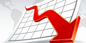 Gabriela Santos (JP Morgan AM): Para Wall Street es normal una corrección del 5% al trimestre