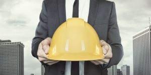 La prevención de riesgos laborales, asignatura pendiente para las pymes