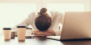 Frustración y fuga de talento: los efectos de la sobrecualificación