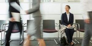 Cuál es la mejor hora de la semana para tener una entrevista de trabajo
