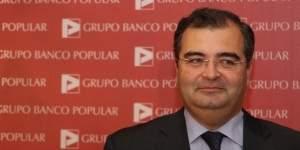 La guerra en la que está inmerso el Banco Popular va camino de convertirse en la OPA de Endesa