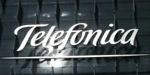 Telefónica será la teleco que obtenga más beneficio de sus ventas en 2017: su margen ebitda será del 32%