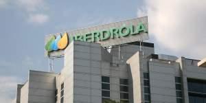 Iberdrola vale más que Endesa y Gas Natural juntas