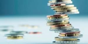Los fondos de deuda ya ganan un 5% en 2016