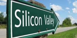 Luces y sombras de emprender en Silicon Valley: fácil acceso a financiación pero un alto coste de vida