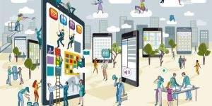 empleo-digital-300-dreams.jpg