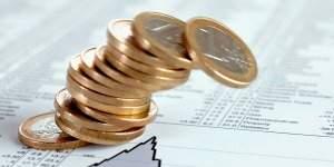 Banca y gestoras de fondos hacen lobby a los ETF por un negocio de más de mil millones de euros