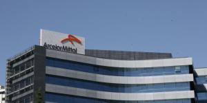 ArcelorMittal será la acerera que más gane en 2016: cosechará 1.000 millones tras cuatro años de pérdidas