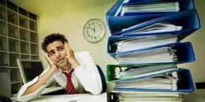 ¿Por qué no es bueno ser perfeccionista en el trabajo? La ansiedad continua que puede acabar en depresión