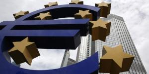 El BCE, preocupado por las medidas de Donald Trump y una posible corrección en los mercados financieros
