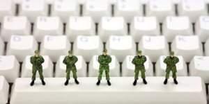 Misión cumplida: consejos para redactar un correo electrónico con precisión militar