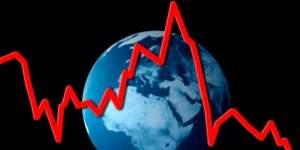 Donald Trump rompe su idilio con el mercado, que desinfla el suflé de la promesa del recorte fiscal