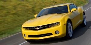 Los coches deportivos más asequibles del mercado