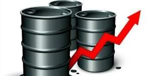 La OPEP azuza al crudo hasta máximos de 2015 y el euro roza el nivel con el que comenzó el año