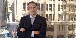 Christian Prada: No existe ningún gen emprendedor; las habilidades que llevan al éxito se aprenden