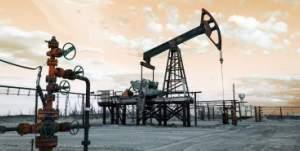 El dividendo de las petroleras ya es el más atractivo de Europa