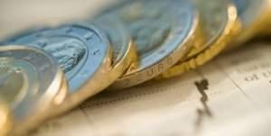 Indra aprovecha los bajos tipos para emitir 250 millones de euros en bonos convertibles