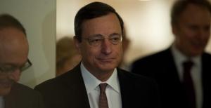 ¿Subida del precio del dinero del Banco Central Europeo? Antes llegarán los coches sin conductor