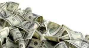 Arabia Saudí emite sus primeros bonos en dólares