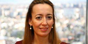 Grupo Preventiva ficha a Laura Duque como consejera independiente de Expertia Seguros de Decesos