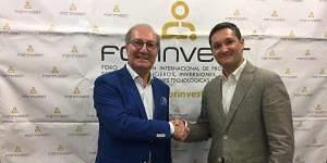 La III Cumbre Mediterránea Mediación y Seguro de Vida (CMMSV) contará con Forinvest como patrocinador institucional