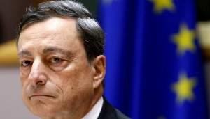 Carmignac cree que el BCE empezará a retirar sus estímulos a la economía a finales de este mismo año