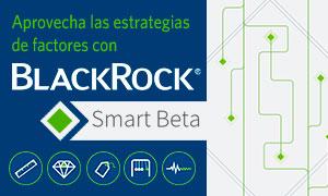 blackrock smartbeta