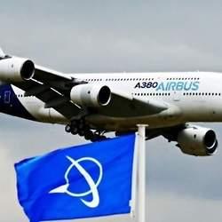 Airbus espera su revancha
