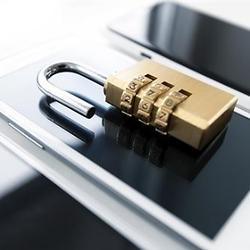 Demanda colectiva por el hackeo