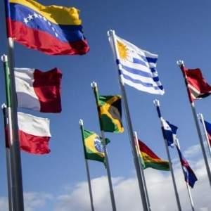 América Latina: integración vs. populismo