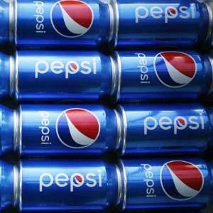 Pepsi se aproxima a Coca Cola