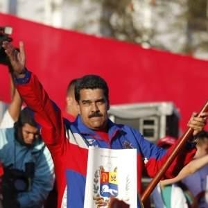 América pide a Maduro su adiós