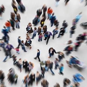 Los Millennials, la fuerza laboral del futuro