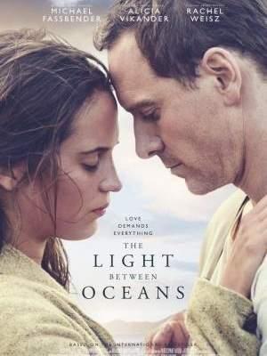 Tráiler | Luz entre los océanos