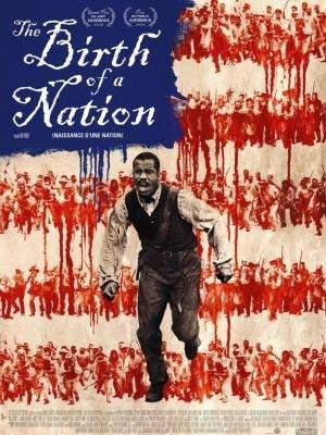 Tráiler | El nacimiento de una nación