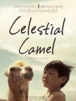 Tráiler | Celestial Camel