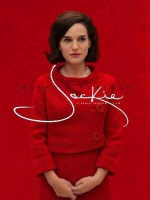Tráiler | Jackie