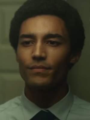 Netflix presenta Barry, la vida de un Obama adolescente
