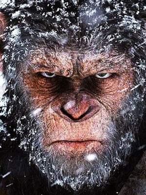 Tráiler | La guerra del planeta de los simios