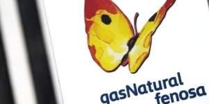Gas Natural recupera los 20 euros por primera vez desde 2015 tras la venta de Naturgas por parte de EDP