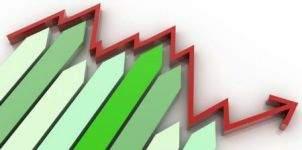 Nueve valores del índice español lucen recomendación de compra; no había tantos desde agosto de 2012