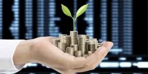 Los inversores fuerzan un descuento mínimo del 20% para Telxius en su inminente salida a bolsa