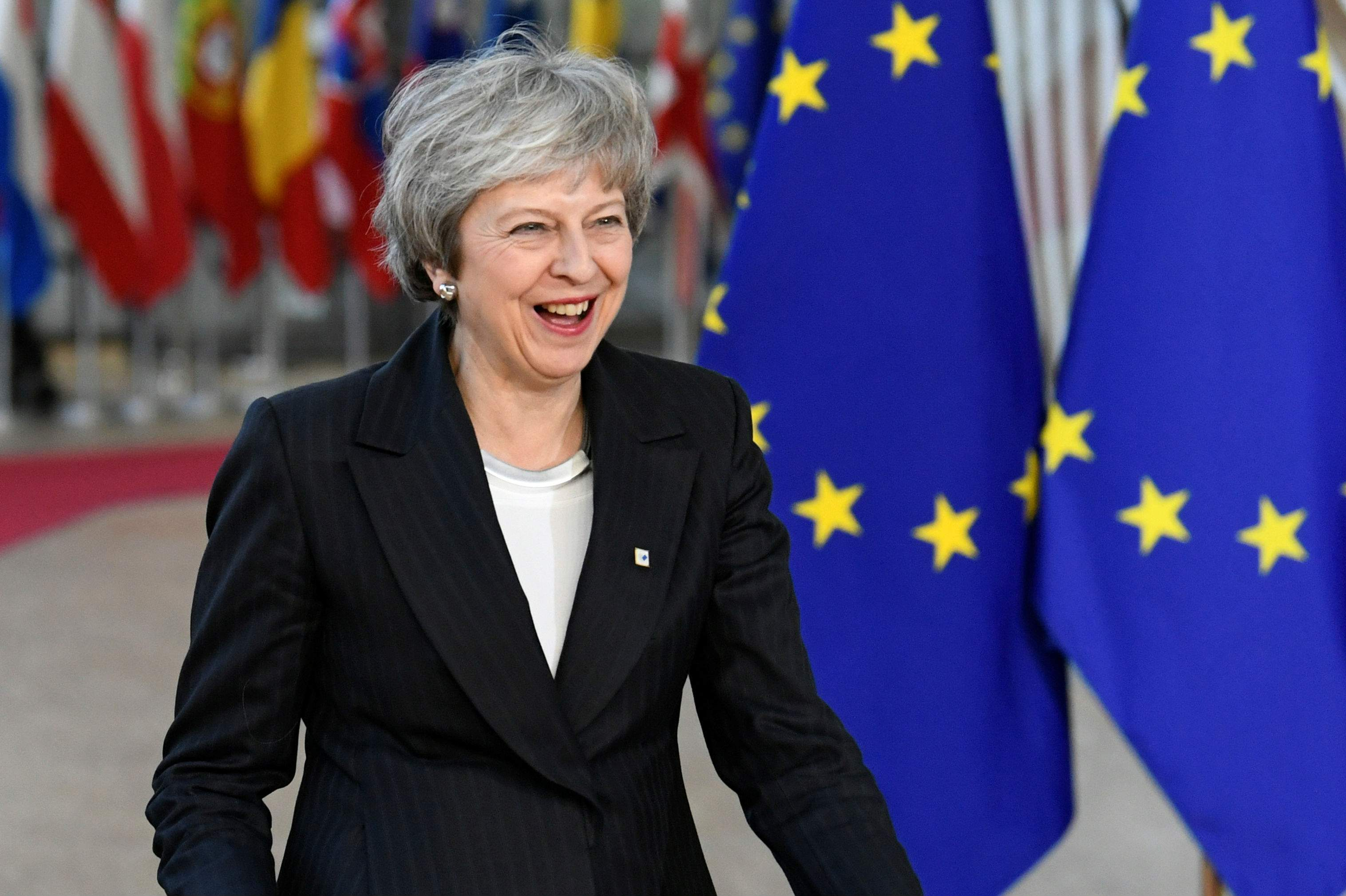 may-theresa-bruselas.jpg