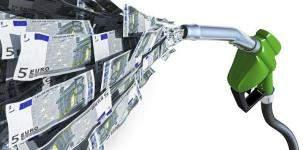 Los dividendos crecerán a nivel global un 3,2% en 2017