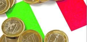 HSBC: La bolsa italiana bajará hasta un 20% si gana el no en el referéndum y Renzi dimite