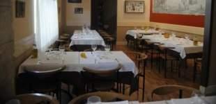 El Origen: pura esencia de Huesca
