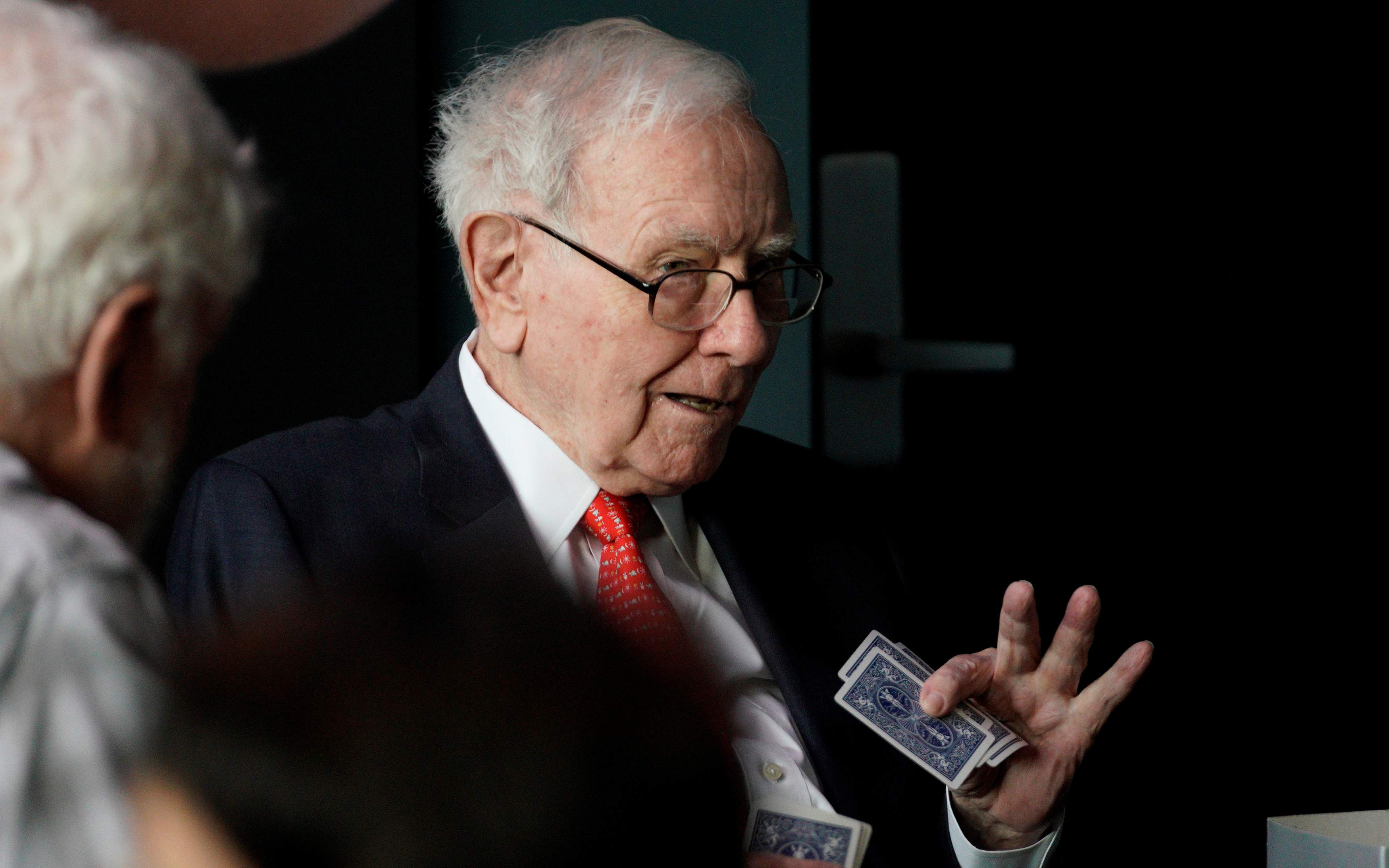 buffett-warren-cartas-reuters.jpg
