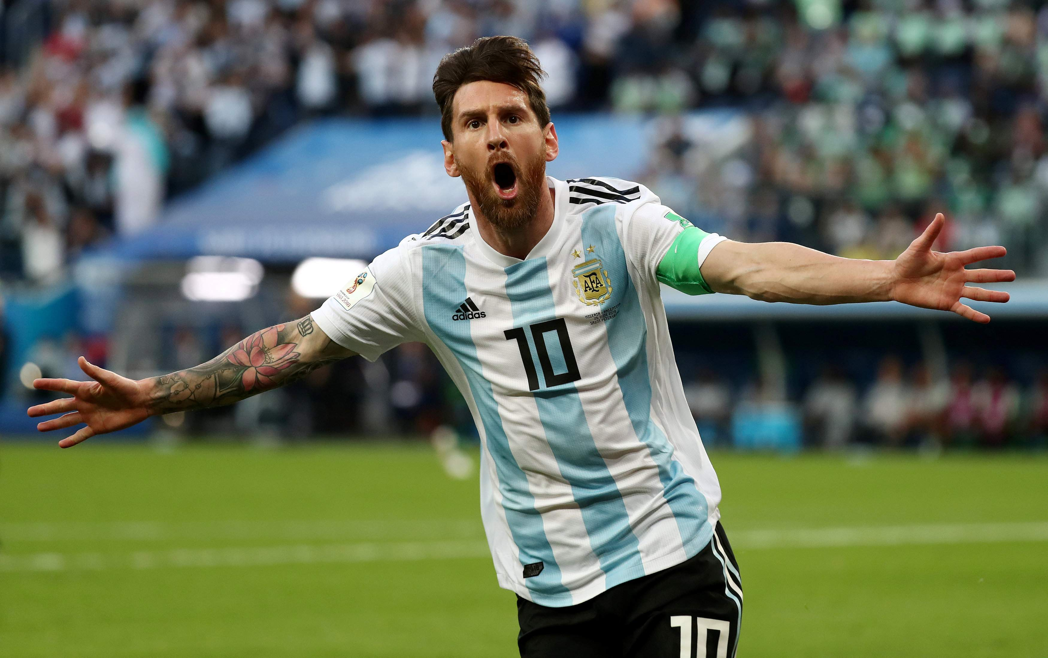 mundial-2018-messi-argentina-gol-reuters.jpg