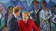 Weidmann-Merkel-reuters.jpg