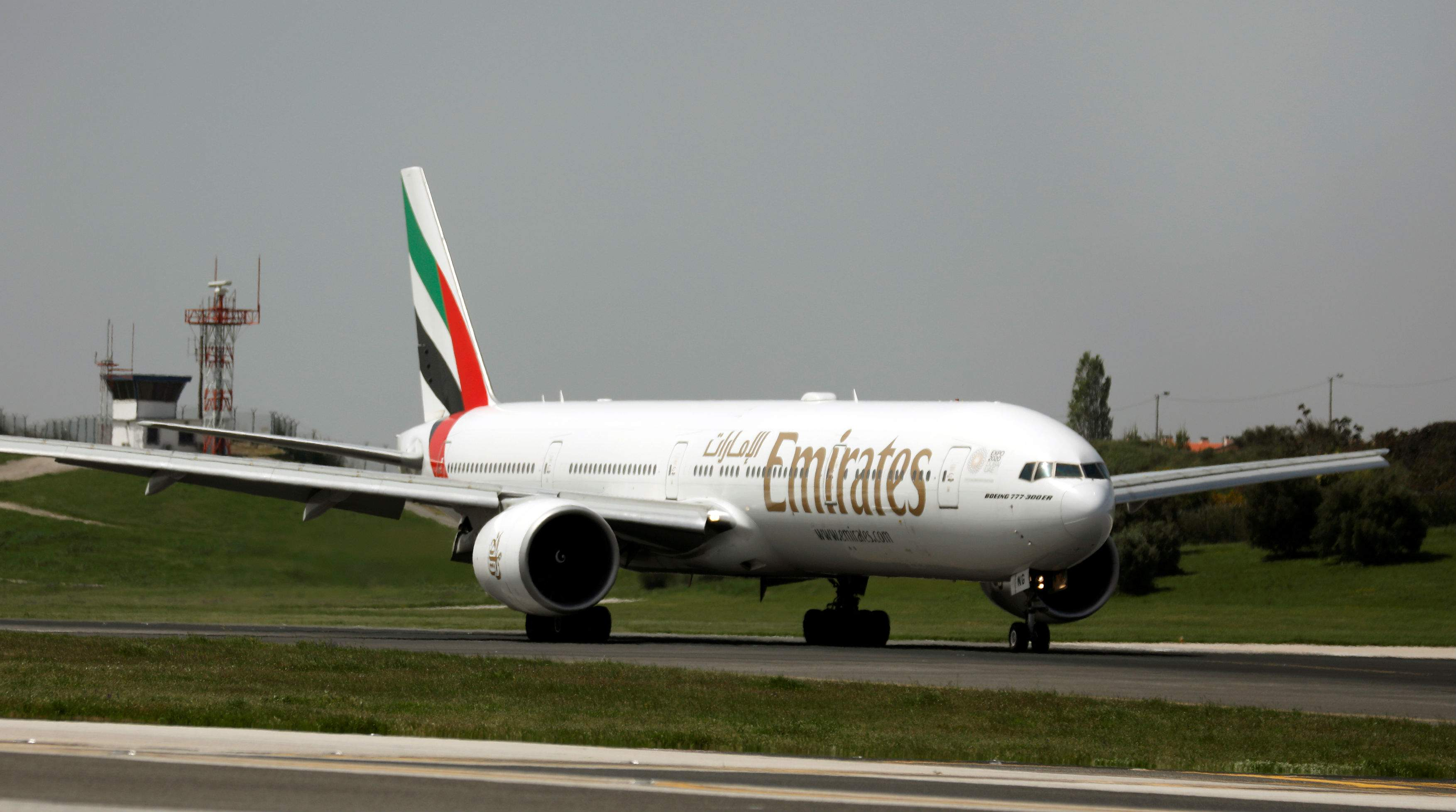 emirates-avion.jpg